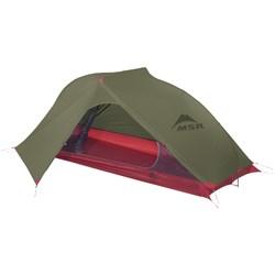 Carbon Reflex™ 1 Ultralight Tent