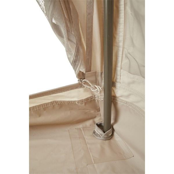 Vimur 4.8 Basic Cotton