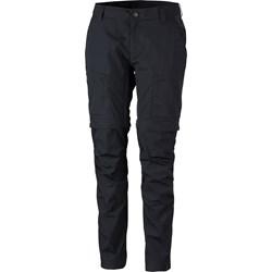 Lykka Zip Off Pants Women
