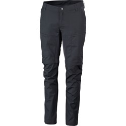 Lykka Zip Off Pants