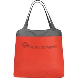 Ultra-Sil® Nano Shopping Bag, 25 L