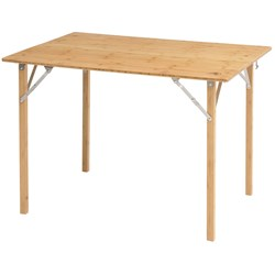 Tobey Table