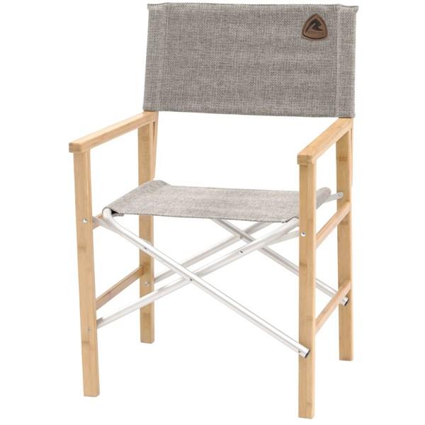 Titus Chair