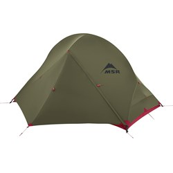 Access™ 2 Tent