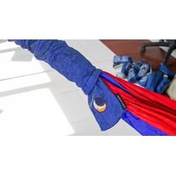 Hammock Sleeve