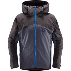 Niva Insulated Jacket