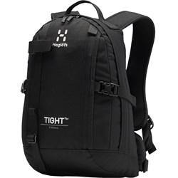 Tight X-Small - 2020