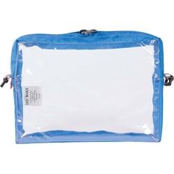Clear Bag A5