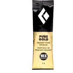 Pure Gold Upsalite® Chalk, 5 g