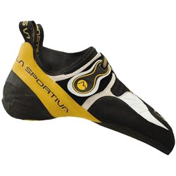 Solution Climbing Shoes - 2019