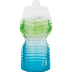 Soft Bottle™, 1.0 Ltr