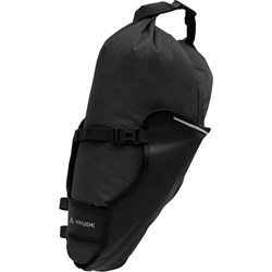 Trailsaddle Bikebacking Bag, 12L