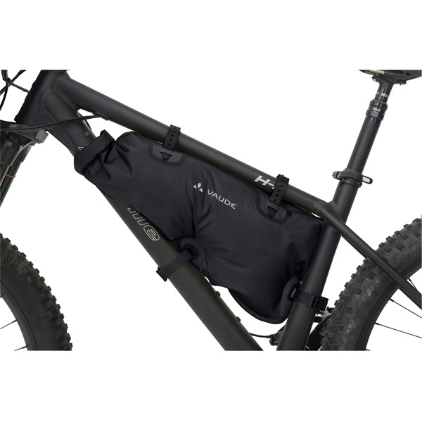 Trailframe Bikebacking Bag, 8L