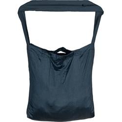 Eco Market Bag