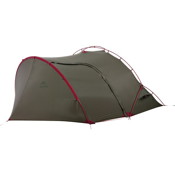 Hubba™ Tour 1 Tent w/Fast & Light Body