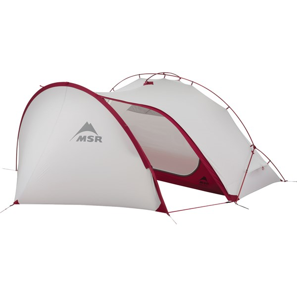 Hubba™ Tour 1 Tent w/Fast & Light Body