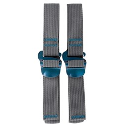Hook Release Acc Straps 1.5  m / 20 mm