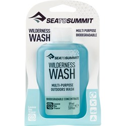 Wilderness Wash, 89 ml