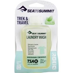 Liquid Laundry Wash, 89 ml