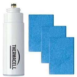 Original Mosquito Repellent Refills, 1-pack