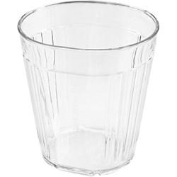 DeltaLight Tumbler, 2 pcs