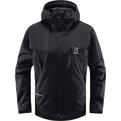 Astral GTX® Jacket Women