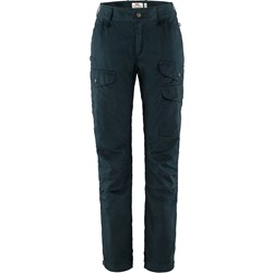 Vidda Pro Ventilated Trousers Regular Women