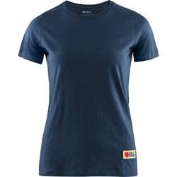 Vardag T-Shirt Women