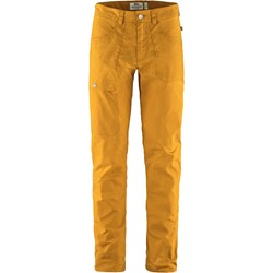 Vardag Lite Trousers