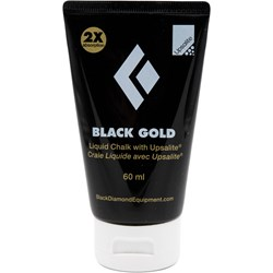 Liquid Black Gold, 60 ml