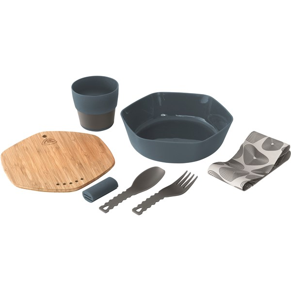 Leaf Meal Kit