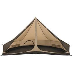 Inner Tent Klondike