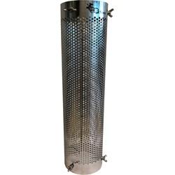 Mesh Tent Protector 36,5 cm