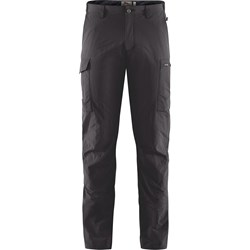 Travellers MT Trousers