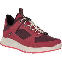 Exostride Low GTX® Women