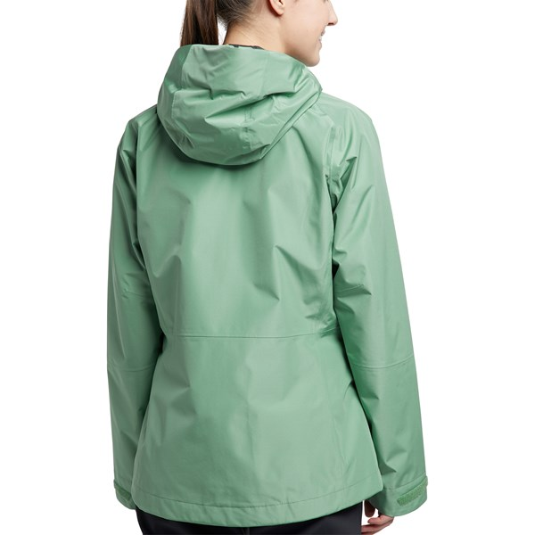 Skuta Jacket Women