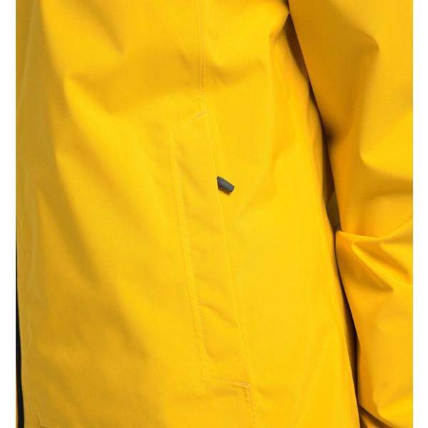 Buteo Jacket Women