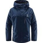 Astral GTX® Jacket