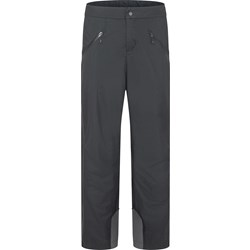 Highline Stretch Shell Pants
