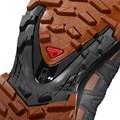 XA Pro 3D v8 GTX®