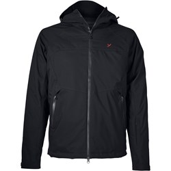 Reese Down Shell Jacket