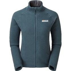 Tundra Fleece Jacket Women