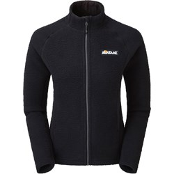 Tundra Fleece Jacket Women