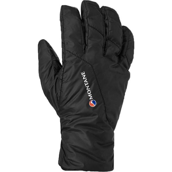 Prism Glove