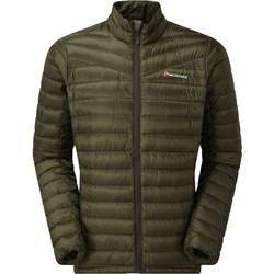 Featherlite™ Down Micro Jacket
