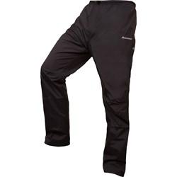 Dynamo Waterproof Pants Women