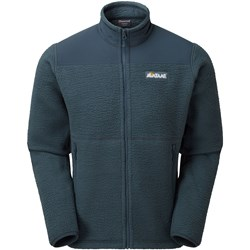 Chonos Fleece Jacket