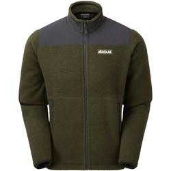Chonos Fleece Jacket
