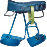 Momentum Kid's Harness