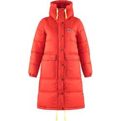 Expedition Long Down Parka Women